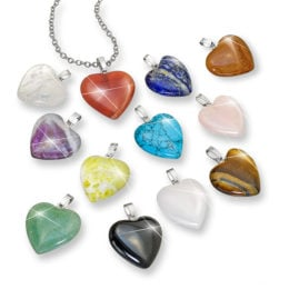 E458-ES-P022-Interchangeable-Heart-Set